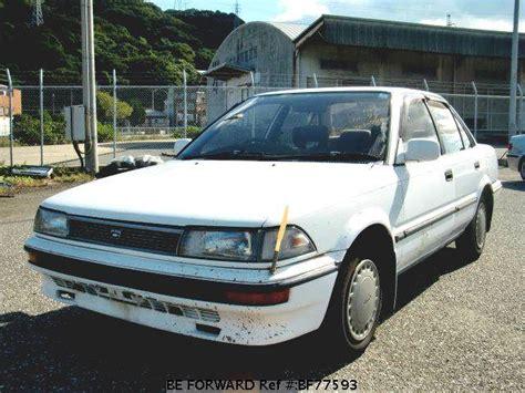 Fake Agents - used corolla sedan toyota for sale bf77593 japanese