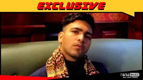 Shoaib Ahmed to enter &TVs Ek Mahanayak Dr BR Ambedkar in ...