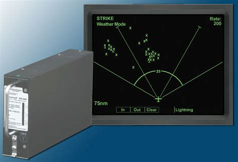 sikorsky taps    backup aerospace news aviation