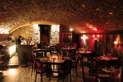 le bureau lyon restaurant le bureau lyon 28 images actualiser les