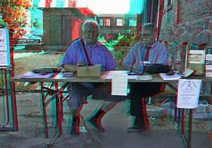 An Der Kasse : an der kasse foto bild stereoskopische raumbilder anaglyphen stereo bilder auf ~ Orissabook.com Haus und Dekorationen
