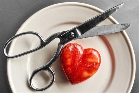 alimenti da evitare per colesterolo dieta per colesterolo alto alimenti consigliati e cibi da