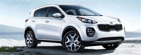 Kia Towing Capacity by What Is The 2018 Kia Sportage Towing Capacity Carriage Kia