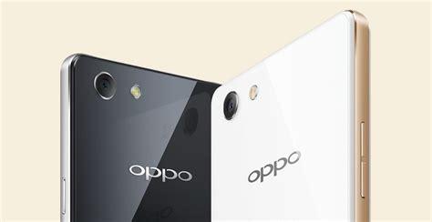 Transformer Oppo Neo 7 entry level oppo neo 7 officially announced