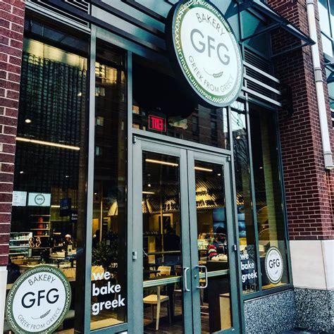 Menu, zdjęcia, oceny i recenzje dla coffee shops hoboken. A Guide to the Coffee Shops of Hoboken - Hoboken Girl