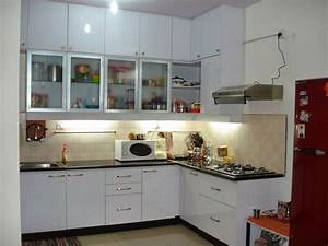 Kitchen Cabinet Design And Layout Increase The Kitchen