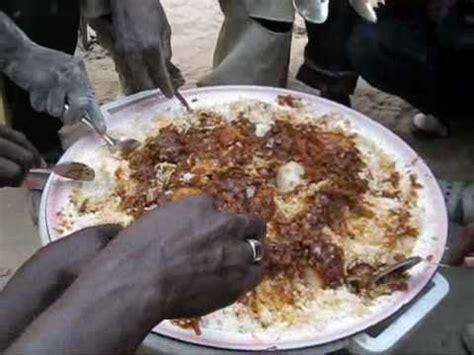 recette de cuisine senegalaise cuisine sénégalaise
