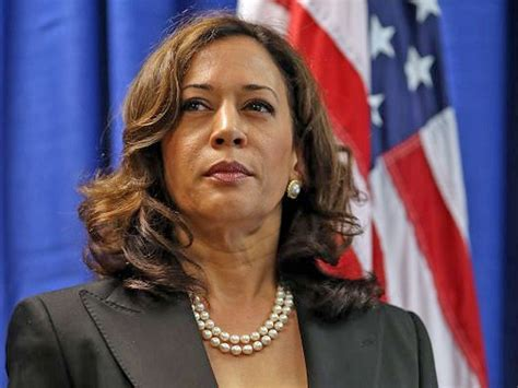 Speculation Persists About Kamala Harris Preparing for a