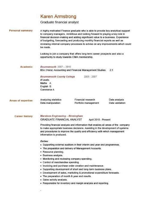 good cv sample  english english teacher cv sample
