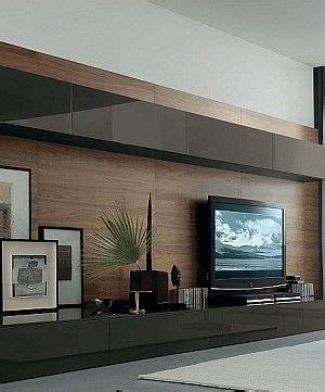 Living Room Ideas With Beautiful Wall Units by 25 Best Ideas About Tv Wall Units On Media