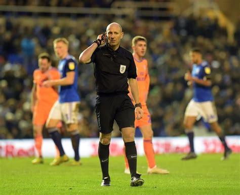 Reading FC v Hull City team news, managers' views, TV ...