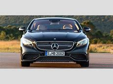 mercedes benz amg s65 front view All about cars
