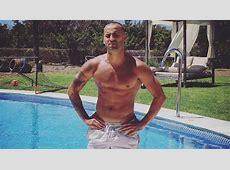 Jesé wants to stay at Real Madrid despite return of Álvaro