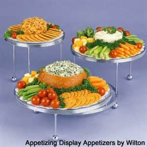 wedding reception food ideas bridal shower food and decorations