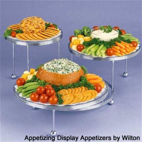 Bridal Shower Appetizers   Wedding Finger Foods
