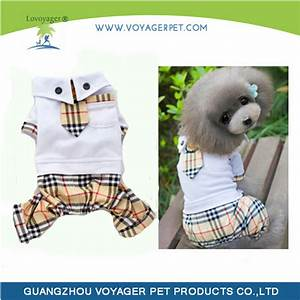 Voyager Harness Size Chart 2019 New Arrival Sweet Stripe Dress For Puppy Small Dogs