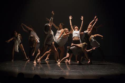 cours de modern jazz activit 233 s tempsdanse 65 la danse comme expression universelle