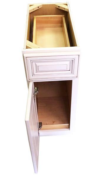 shaker kitchen cabinet home nashville kitchen cabinets 2169