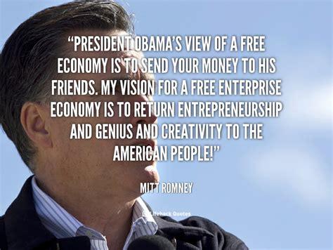 economy quotes barack obama image quotes  hippoquotescom