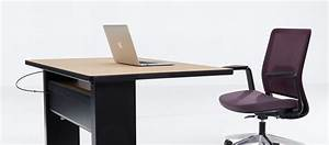 Adjustable Height Desks   Workstations