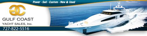 O Brien Boats For Sale Australia by Jody O Brien With The International Fraser Yachts