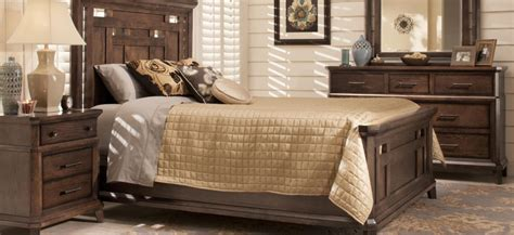 broyhill bedroom set raymour and flanigan furniture broyhill furniture