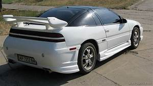 1990 Mitsubishi Eclipse Hatchback Specifications  Pictures