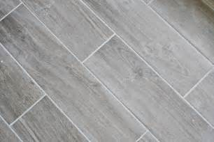 craftivity designs bathroom renovation tile