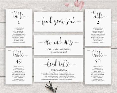 1000+ Ideas About Wedding Budget Templates On Pinterest