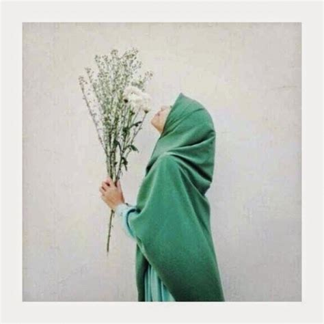 foto wanita bugil hijab cantik kartun foto cantik