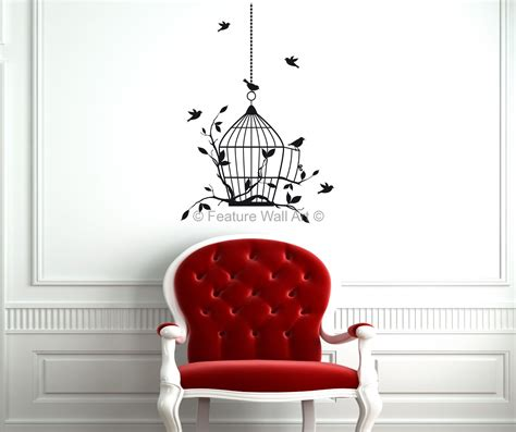 pictures for wall decor 25 creative diy wall projects 50 that you