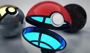 pokemon pokeball go images