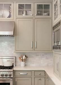 quelle couleur pour ma cuisine quelle cuisine choisir With quelle couleur avec bleu marine 12 quelle couleur pour les meubles de ma cuisine equipee