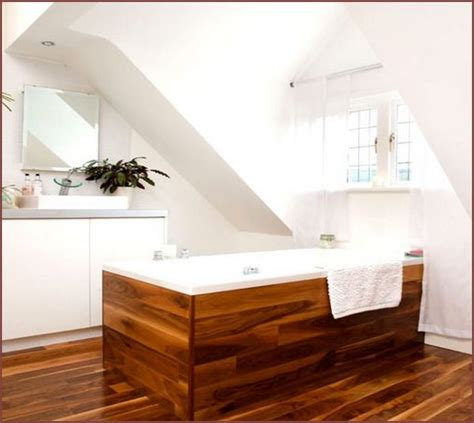 rustic bathtub tile surround rustic backsplash ideas home design ideas
