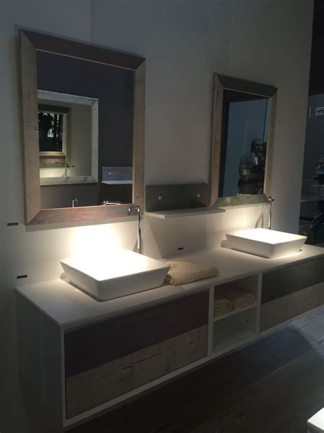 Abathroom Vanity Mirrors