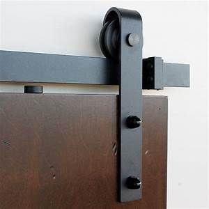 rolling door hardware glasscraft door company With barn door hardware company