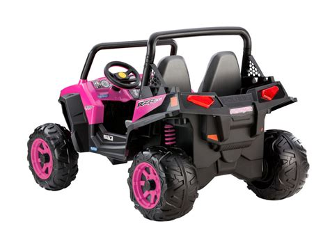 polaris rzr 900 pink italian made baby products and toys peg perego