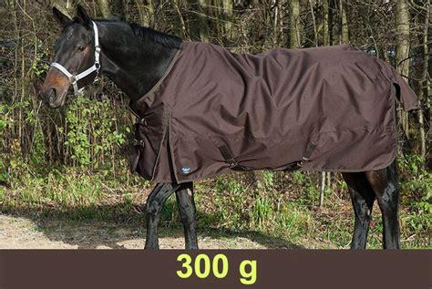 pferde winterdecke rainmax   aus   pferdedecken