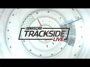 Motor Live Youtube : trackside live charlotte motor speedway 2 youtube ~ Medecine-chirurgie-esthetiques.com Avis de Voitures