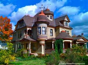 stunning victorians houses photos amazing houses pictures best architecture