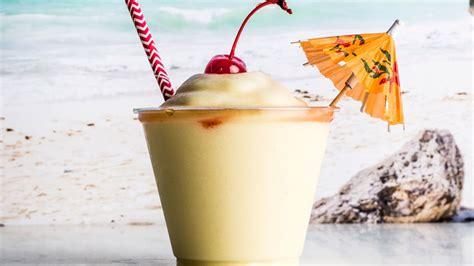 best pina colada pina coladas e liquid vape juice reviews