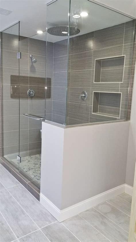 Best 25+ Modern master bathroom ideas on Pinterest Grey