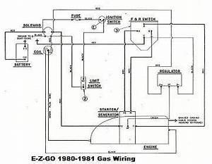 1989 Gas Marathon Gx444 2