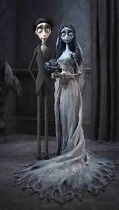 17 Best images about corpse bride on Pinterest | Hopscotch ...