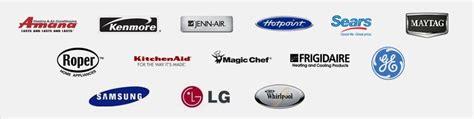 houston appliance repair appliance repair installation maintenance