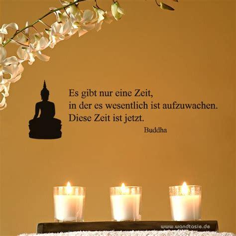 weisheiten buddha weise worte buddha co weisheiten
