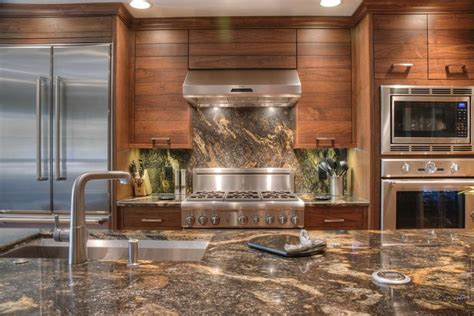 backsplash images for kitchens 33 best bgs renovation images on aspen 4264
