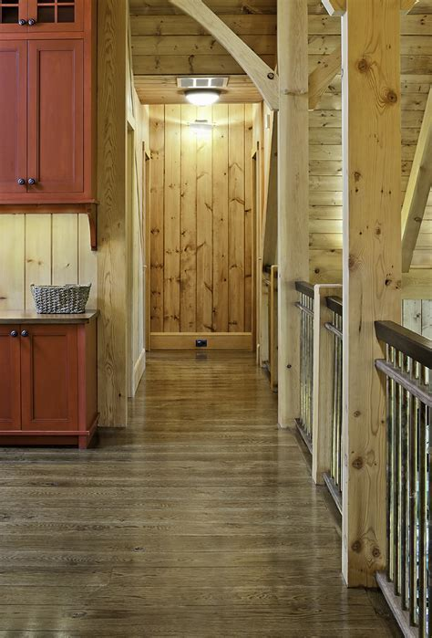 Using Tongue and Groove Wall Paneling   Hull Forest Blog