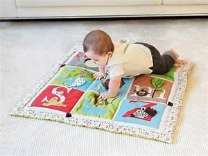 Krabbeldecke Mit Spielbogen : krabbeldecke activity gym abc von skip hop hier online kaufen ~ Orissabook.com Haus und Dekorationen