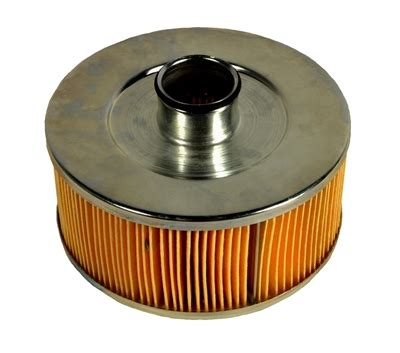 case david brown hydraulic oil filter